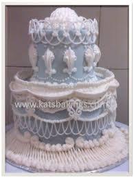 Rustic Wedding Cake Royal Icing Idea In Bella