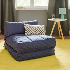 Best chair beds to sit or sleep in fort