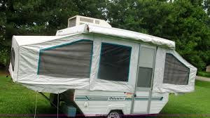 1995 Palomino Colt Pop-up Camper | Item D1048 | SOLD! July 2... Palomino Rv Manufacturer Of Quality Rvs Since 1968 1996 Shadow Cruiser 7 Slide In Pop Up Truck Camper Youtube Maverick Bronco In Campers By Campout Coast Resorts Open Roads Forum New To Me 2017 Bpack Ss500 Coldwater Mi Haylett Auto 2015 Palomino Bpack Edition Hs8801 Used Pickup Bear Creek Canvas Popup Recanvasing Specialists Spencer Wi 1251 For Sale The Spotlight The 2016 Can Cventional Work A Bugout Scenario Recoil Offgrid