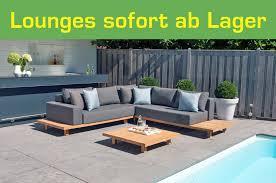 lounges sofort lieferbar bega bettenfachgeschäft und