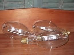 large vintage industrial light bulbs steunk industrial
