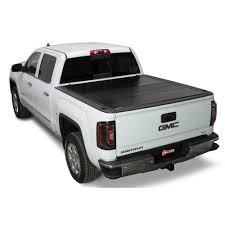BAK Industries BAKFlip G2 Hard Folding Truck Bed Cover Dodge Ram 2500 Product Dodge Ram Pickup Truck Bed Vinyl Decal Graphics Stickers Amazoncom Amp Research 7480401a Xtender Black Automotive 2 Dodge Ram Stake Hole Plugs Fit Rear Rail Cover Holes 1500 63 22008 Truxedo Pro X15 Tonneau Mopar Announces More Than 300 Accsories For 2013 2016 Rebel Crew Cab 4x4 Review 2018 Dualliner Liners Truxedo Truxport Roll Up Tonnueau 2009 Bedstep2 Retractable Step 092018 Bedstep By 0208 Rugs Stripe Decals Rumble 3m Wet And Dry Install