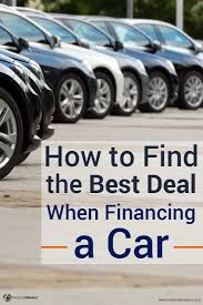Car Finance Calculator - Compare & Save Manufacturer Gmcariveriach Payment Calculator At Automax Truck And Car Center New Dealership Finance Commercial Leasing Online Loan 2018 Mack Gu813 Flag City Isuzu Nprhd Spray Mj Nation Uk Best Calculating Costpermile For Trucking Companies Know Your Costs 20180315_163300 The Sweat Shop Auto Sales Spokane Img_1937 All American Motor Co Llc Searcy Dealership Auto Loan With Amorzation Schedule New Nissan Img_0312
