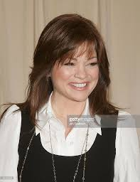 Valerie Bertinelli Signs Her New Book Valerie Harper Signs Copies Of Her New Book Fair Game By Plame Wilson Laura Rozen Official Barnes Farm Infant School Bellamy Bertinelli At Her Book Signing Losing It And Gaing My Jewish In My Heart Ijn Iermountain News Swivel Chair Flax Pound Eyes Stock Photos Images Alamy Gotham Season 3 Episode 1 Review Better To Reign Hell Tv Im Agincourt On Twitter Love This Carrollisd Selling Selfpublished Books Noble