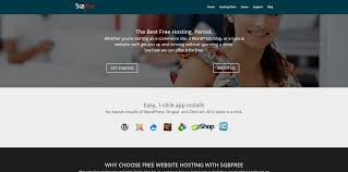 Top Free Web Hosting Providers Compared How To Get The Best Free Web Hosting 2016 Under 5 Minutes With 5gb Top 10 Providers 2017 Youtube Create A Website For With Unlimited Ayyan Alee Wordpress Own Domain And Secure Security Sites 2018 20 Wordpress Themes Athemes Free Php Mysql Cpanel 39 Templates Premium Services No Ads 2014 Web Hosting Services Supports Only Html Adnse Seo Building Available What Are The Best Free Karmendra Tech