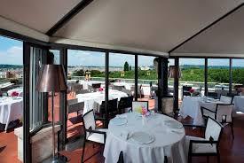 cuisine lounge la terrasse cuisine lounge rome ludovisi via veneto