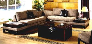 Cheap Living Room Sets Under 500 by July 2017 Emelyblog