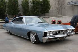 2016 Grand National Roadster Show Pomona Fairplex Blue 1967 Impala ... Whos Hungry For Some Good Food Leap In Where To Watch 4th Of July Fireworks In La Pomona Fairplex Food Thursdays At County Fair Ktla Review Street Foods Co Me So Hungry Fresh Fries The Salty Mesohungrytruck Home Facebook Truck Wacowla And Beyond Attractions Amusement Calendar Curbside Bites Booking Service The California Pomonas Is Under Fire For Noise Traffic Unruly