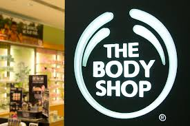 These 10 Stores Will Offer The Best Cyber Monday Deals In 2018 35 Off Sitewide At The Body Shop Teacher Gift Deals Freebies2deals Tips For Saving Big Bath Works Hip2save Auto Service Parts Coupons Milwaukee Wi Schlossmann Honda City 25 Off Coupons Promo Discount Codes Wethriftcom User Guide Yotpo Support Center Dave Hallman Chevrolets And Part Specials In Erie B2g1 Free Care Lipstick A Couponers Printable 2018 Bombs Only 114 Shipped More Malaysia Coupon Codes 2019 Shopcoupons Usa Hockey Coupon Code Body Shop Groupon Tiger Supplies