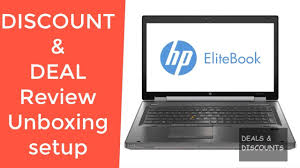 Hp Laptops Elitebook Discount Vouchers Discount - VIIth ... Magazine Store Coupon Codes Hp Home Black Friday 2018 Ads And Deals Cisagacom Best Laptop Right Now Consumer Reports Pavilion 14in I5 8gb Notebook Prices Of Hp Laptops In Nigeria Online Voucher Discount Parrot Uncle Coupon Code Dw Campbell Goodyear Coupons Omen X 2s 15dg0010nr Dualscreen Gaming 14cf0008ca Code 2013 How To Use Promo Coupons For Hpcom 15 Intel Core I78550u 16gb 156 Fhd Touch 4gb Nvidia Mx150 K60 800 Flowers 20 Chromebook G1 14 Celeron Dual