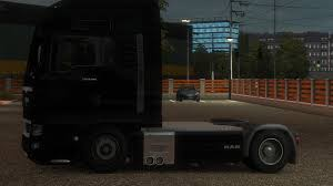 STANDARD TRUCKS LOWERED Mod -Euro Truck Simulator 2 Mods Features Aa Cater Truck Standard Cab 2002 Used Gmc Savana G3500 At Dave Delaneys Columbia Service Body Bodies Highway Products 2019 New Chevrolet Colorado 4wd Crew Box Wt Banks Preowned 2010 Silverado 2500hd Work Pickup Renault Gama T 430 2014 Package Available_truck Tractor Better Built Crown Series Dual Lid Gull Wing Crossover Back Side Of Modern Metal Container Cargo Dump Franklin Rentals For A Range Of Trucks