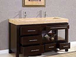 Trough Bathroom Sink With Two Faucets Canada by 100 Trough Bathroom Sink With Two Faucets Canada Bathroom