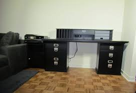 Small Office Desks Walmart by Desks Office Depot Chairs Desk For Corner Desk Walmart Executive