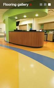 Nora Rubber Flooring Dubai by Rubber Flooring Images For Industry From Nora Future Projects