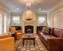 Red Black And Brown Living Room Ideas by Charming Black And Brown Coffee Table Red And Brown Living Room