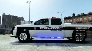 GTAIV Chevrolet Silverado 1500 Police By Bxbugs123 - YouTube How Much Do Police Cars Traffic Lights And Other Public Machines Allnew Ford F150 Responder Truck First Pursuit Fords Pickup Reports For Police Duty Kids Videos Ambulances Fire Trucks To The Fileman Tgs 41440 Elita Copjpg Wikimedia Commons 2013 Lspd F350 Ssv Vehicle Models Lcpdfrcom 2018 Top Law Enforcement Service Vehicles John Jones Stockade Gta Wiki Fandom Powered By Wikia Basic Transportation Car Blog Cars It Makes Newest Is A Badass The Drive Pickups Pack Els Gta5modscom