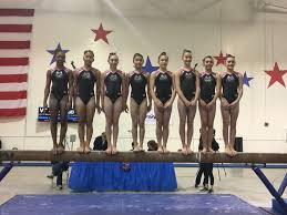 Usag Level 3 Floor Routine 2017 by 2017 Level 9 Easter National Champion Q U0026a Shannon Chase Emeth
