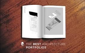 100 Interior Architecture Websites The Best Portfolio Designs ArchDaily