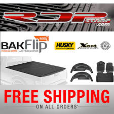 Husky Shop Coupon Code - Anusol Coupons So You Want To Lower Your 0408 F150 Page 7 F150online Forums Jegs Coupon Cpl Classes Lansing Mi Djm Suspension Code Ocharleys Nov 2018 Stylin Trucks Coupon Code Monster Scooter Parts Coupons Free Shipping 10 Year Treasury Bond Super Atv Coupons Food Shopping Shop Way Mm Free Automotive Online Codes Deals Valpakcom For Budget Truck Rental Car Uk Craig Frames Inc Nintendo 3ds Xl Deals Colorado Books Education Cabin Junonia