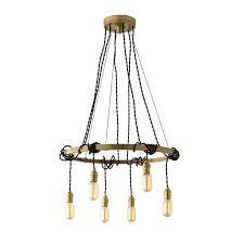 chandeliers design fabulous stunning chandelier bulb ideas