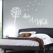 Bedroom Art Ideas Wall Brilliant Best On For Decorations 8