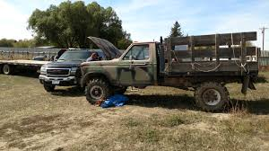 Getting The Last Of The Trucks With Tractor Tires Ready To Haul Down ... Used 95 X 24 Tractor Tires Post All Of Your Atvs Or Mud Truck Pics Muddy Mondays F150 With Fail F150onlinecom Ag Otr Cstruction Passneger And Light Wheels Tractor Tires Bias R1 Agritech Imports 2017 Mahindra Mpower 85p Wag City Tx North Texas Equipment 2 Front Tractor Tires Wheels Item F7944 Sold July 8322 Suppliers 1955 Ford Monster Truck Burnout Smoking 5 Foot Off In Traction Firestone M Power 85 Getting The Last Trucks Ready To Haul Down