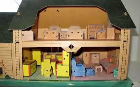 Susan s Mini Homes Built Rite Furniture