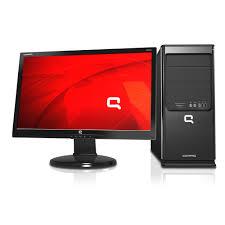 les meilleurs pc de bureau pc bureau meilleur prix pc bureau 23 39 hp g5460 m fr