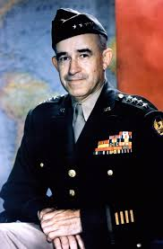 Awards And Decorations Us Army by Why Do Modern American Generals Seem To Have More Awards And