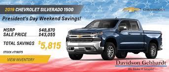 100 Craigslist Denver Cars Trucks By Owner Fort Collins Greeley Chevrolet DavidsonGebhardt Chevrolet