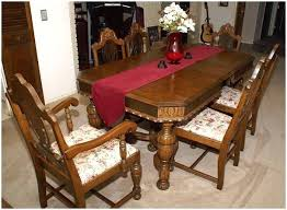 Antique Dining Room Furniture For Sale Chairs