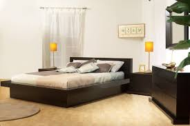 Cheap Living Room Sets Under 200 by Living Room Table Sets Cheap Home Design Ideas