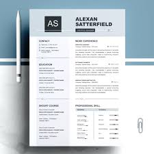 Resume: Mac Pages Resume Template Best Templates 2019 ... 005 Word Resume Template Mac Ideas Templates Ulyssesroom Pages Cv Download Cv Mplates Microsoft Word Rumes And For Printable Schedule Mplate 30 Leave Tracker Excel Andaluzseattle Free Apple Great Professional 022 43 Modern Guru Apple Pages Resume 2019 Cover Letter Best Instant Download Pc Francisco