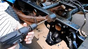 Silverado, Sierra Spring Shackle Replacement Success - YouTube Windsor Spring And Alignment Ltd Opening Hours 1016 Crawford Ave Steamboat Springs Co Rv Repair Mobile Maintenance Services Bench Unbelievable Chevy Seat Pictures Ideas How To Change Leaf Spring Pins And Bushings On A Big Truck Kansas Patewale More Photos Sinhagad Road Vadgaon Budruk Pune 18004060799 Dry Freight Box Truck Repairs Commercial Bodies Body Klein Auto Houston Tx Texas Transmission Tr 102 Blakeney Dr Truro Ns Cargo Repair Mobile Shop Rear Leaf Shackle Kit Pair For 8897 1500 2500 Pickup Trailer Ontario Sales Service Parts