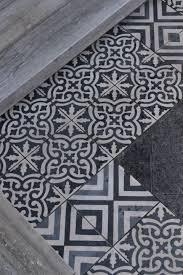 225 best Tiles images on Pinterest
