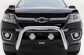 100 Bull Bars For Chevy Trucks 20072013 Silverado Go Rhino Rhino Charger Bar Go Rhino