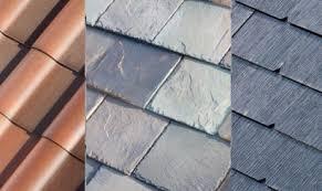 tesla solar roof rob raham team oakville real estaterob raham