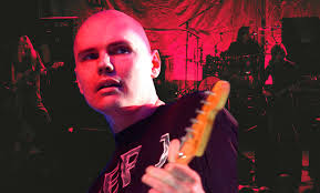 Smashing Pumpkins Greatest Hits Download by The Best Live Shows From The Original Smashing Pumpkins Lineup