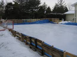 The Evolution Of A Backyard Rink Year Round Rinks Archives D1 Backyard How To Build An Outdoor Rink Public Ice Rink Opens In Blairstown New Jersey Herald Ice What Should I Use As Rink Boards For My Welcome To City Of Birmingham Michigan Custom Itallations Wilton Westport Darien Greenwich Ct Nicerink Theoformed Plastic Boards Making Boards And Setting Them Up Mybackyardicerinkcom Community Synthetic Skating Rinks Synthetic Hockey Outrigger Kit Backboards This Kit Is Good 28 4