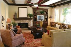 Rectangular Living Room Dining Room Layout by Living Room Marvelous Rectangular Living Room Layout Designs