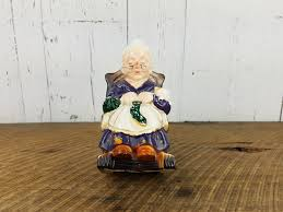 Vintage Grandma In Rocking Chair Bank Holding Kitty Cat | Etsy Sikora Serie F Christmas Wooden Incense Smoker Grandad Or Grandma 10 Best Rocking Chairs 2019 Amazoncom Collections Etc Charming Chair Shadow Figure The Worlds Photos Of Grandma And Rockingchair Flickr Hive Mind Crazy Grandmas Youtube Grandmother On The Rocking Chair Girl Royaltyfree Stock Image Vintage Grandma Grandpa Rocking Chair Tirement Fund Money Boxes Living Room Black Buggy Fniture Rainier Or Elderly Woman Vintage In Bank Holding Kitty Cat Etsy 1935 Ad Chesterfield Cigarettes Liggett Myers Tobacco 3mm Mdf Laser Cut Shapes Various Sizes