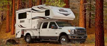 Lance Truck Campers | Lance Camper | Camping & Campers | Pinterest ... Truck Bed Campers Eagle Cap Gallery Alaskan Other Things Classic Ford F250 With Sport King Cab Over Camper Lance Stock Photos Images Alamy Adventurer Model 80rb Building The Of Your Dreams Phoenix Pop Up Northern Lite Truck Camper Sales Manufacturing Canada And Usa 2015 Ec1160 Ext 27 Cbcca Daybreak South Peachland Evacuees Have
