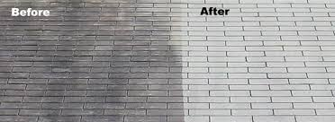 to clean how to clean your shingles roofing all