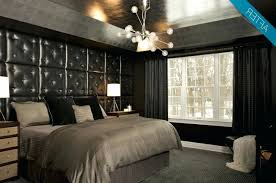 Bachelor Pad Bedroom Decor by Wall Ideas An Inviting New York City Bachelor Pad Bachelor Pad