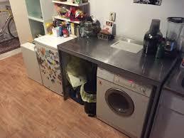 ikea värde küche unterschrank arbeitsplatte