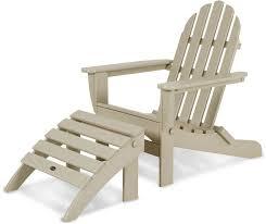 Polywood Adirondack Chairs Folding by Die Besten 25 Polywood Adirondack Stühle Ideen Auf Pinterest