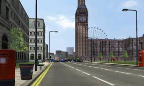 Image - Big Ben & London Eye.jpg | Midtown Madness 2 Wiki | FANDOM ... Monster Truck Destruction Android Apps On Google Play Arma 3 Psisyn Life Madness Youtube Shortish Reviews And Appreciation Pc Racing Games I Have Mid Mtm2com View Topic Madness 2 At 1280x960 The Iso Zone Forums 4x4 Evolution Revival Project Beamng Drive Monster Truck Crd Challenge Free Download Ocean Of June 2014 Full Pc Games Free Download