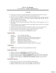 Programmer Resume Sample Clinical Resumes Senior Sas Developer Va Pr ... Tableau Sample Resume New Wording Examples Job Rumes Full Stack Java Developer Awesome 13 Ways On How To Ppare For Grad Katela Etl Good Design Gemtlich Testing Luxury Python Atclgrain 96 Obiee Samples Sr Business Objects Zemercecom Example And Guide For 2019 Sql Developer Resume Sample Mmdadco In 3 Years Experience Rumes Focusmrisoxfordco