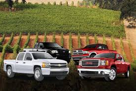 Trucks N Toyz - Used Diesel Pickups - FAIRFIELD, CA Dealer Build A Chevy Truck New Car Updates 2019 20 Used Cars Sacramento Release Date German British Ford 1971 Mercury Capri Bat Rouge Craigslist Wwwtopsimagescom Trucks For Sale In Md Craigslist Ny Cars Trucks Searchthewd5org Cedar Rapids Iowa Popular And For Dallas Tx And By Owner Best If Your Neighborhood Is Full Of Pickup You Might Be A Trump Texas Toyota Aston Martin Download Ccinnati Jackochikatana
