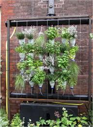 Indoor Vertical Vegetable Garden Beautiful Ideas Retaining Wall Blocks Veggie